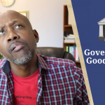 government good or bad