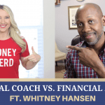 How To Be a Successful FINANCIAL COACH