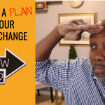 Creating Your Plan of Attack
