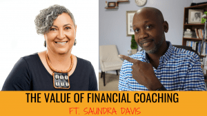 The Value of Financial Coaching