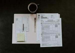 How to Reduce Your Tax Load